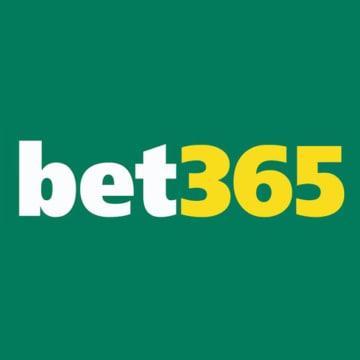 Online Casino 468906