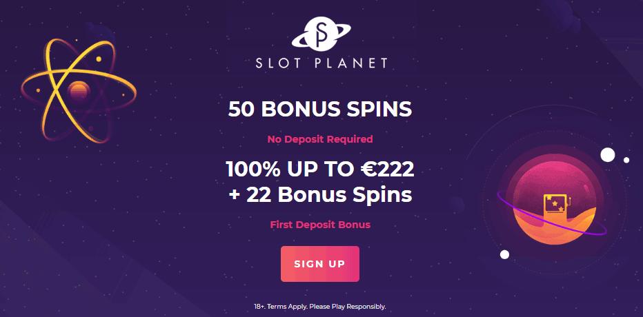 Online Casino Test 286820