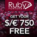 Online Casino Wie 292134