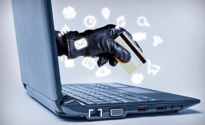 Online Casino Wo 884846