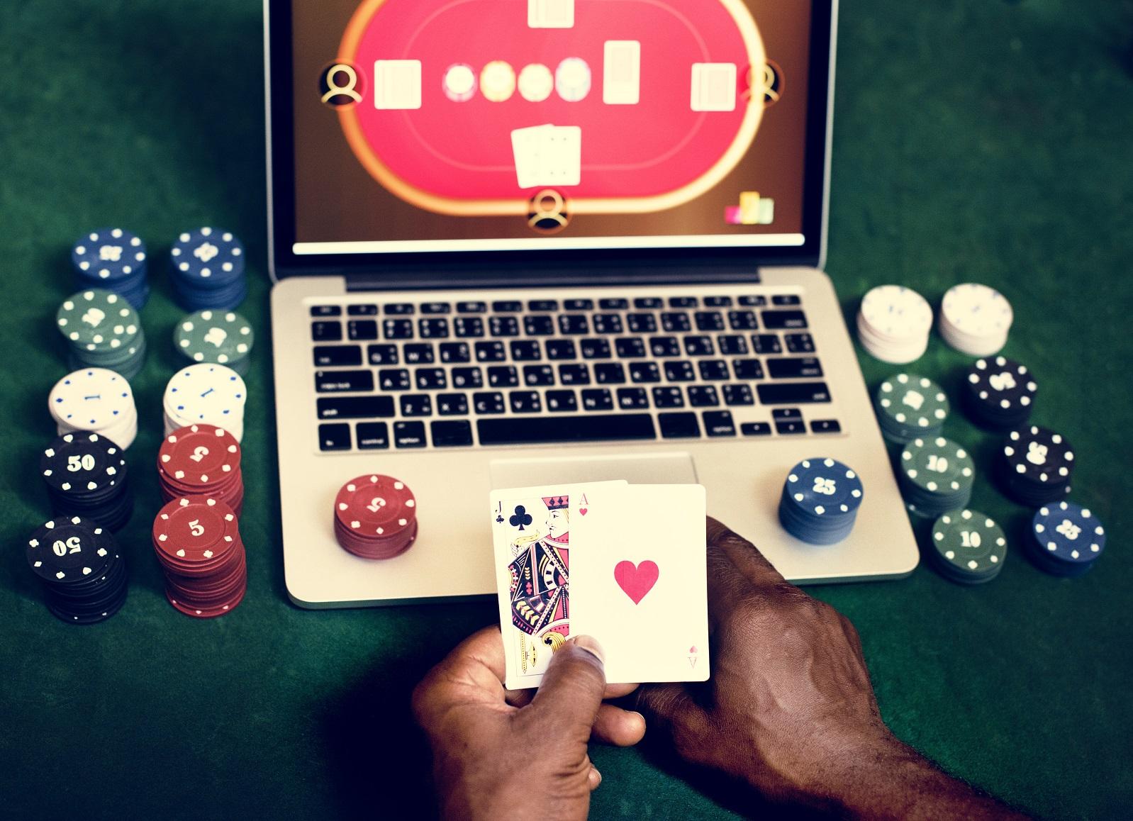 Online Casino 613080