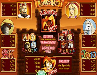 Online Casino 793509