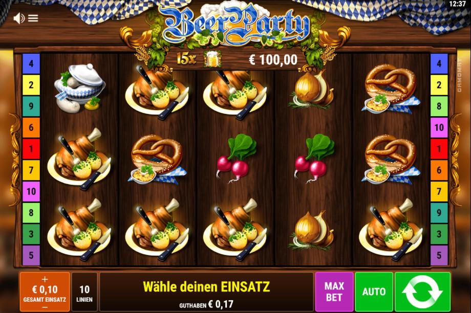 Online Casinos mit 794748