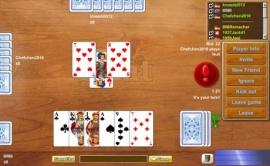 Online Poker 54603