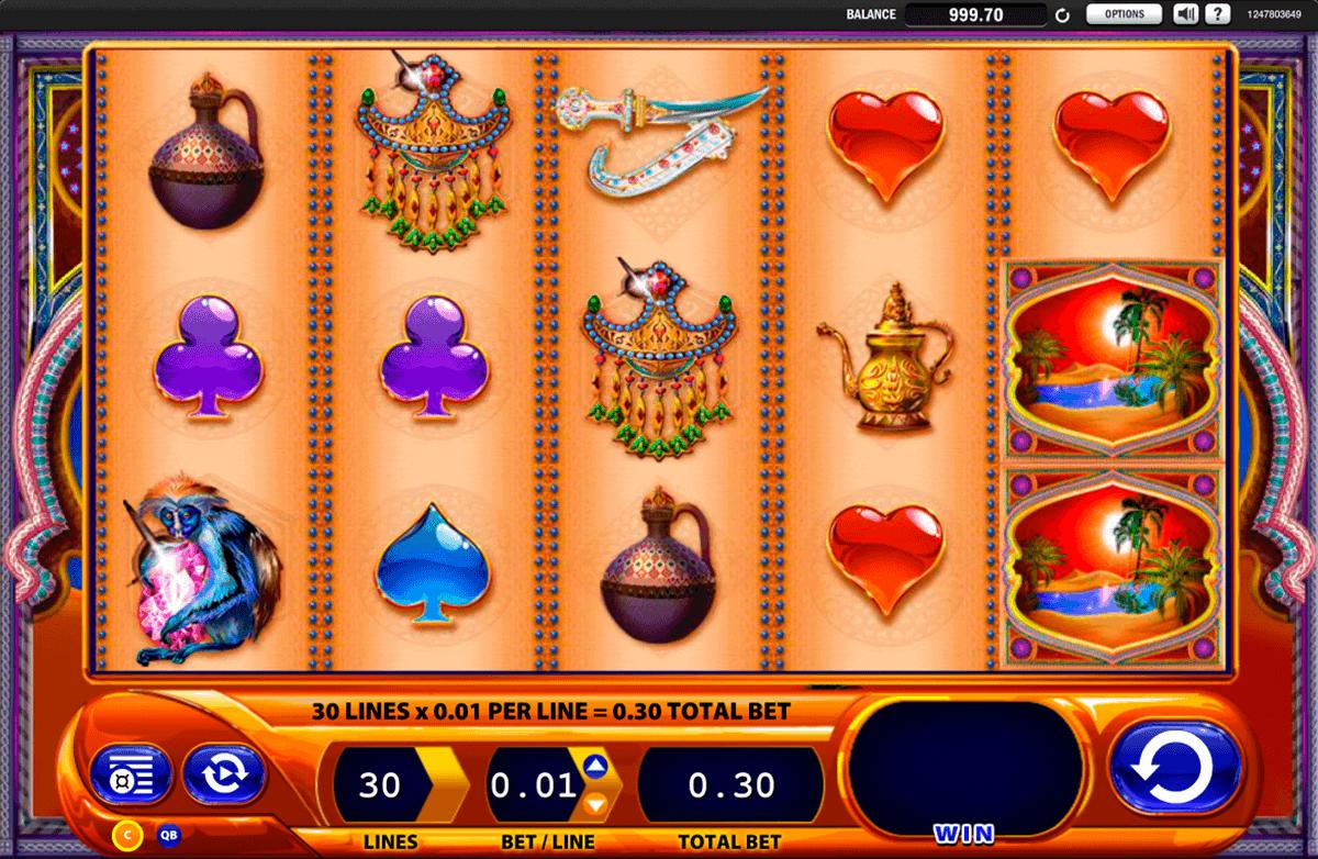 Online Poker Echtgeld 404934