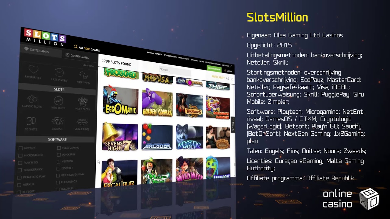 Online Poker Echtgeld 321182