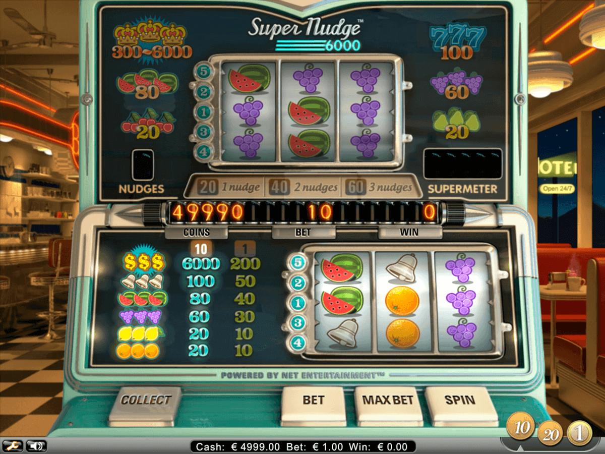 Online Poker Echtgeld 583828