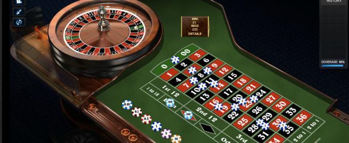 Online Roulette Manipuliert 420105