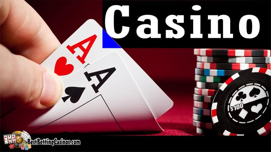 Online Roulette ohne 414342