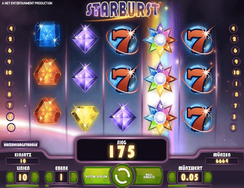 Online Slot 314323