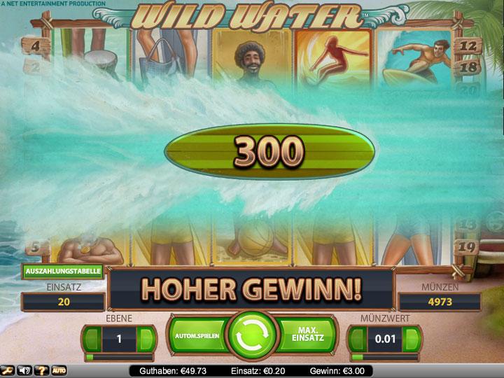 Online Slot 588313