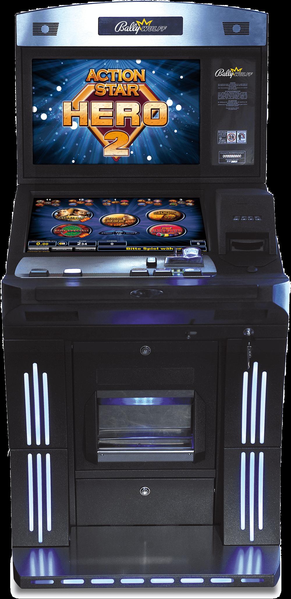 Online Slot 787108
