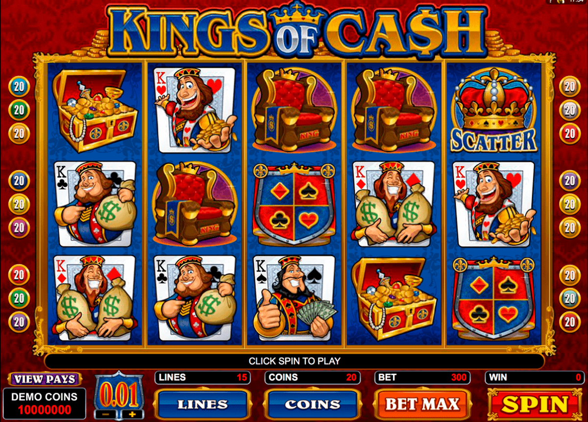 Online Slots 828635