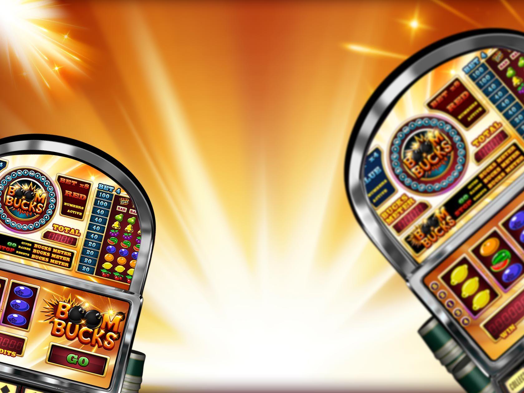 Online Slots 421893