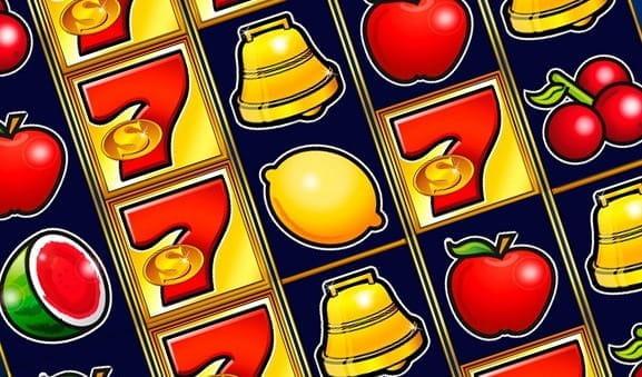 Online Slots 284554