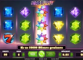 Online Slots 266981