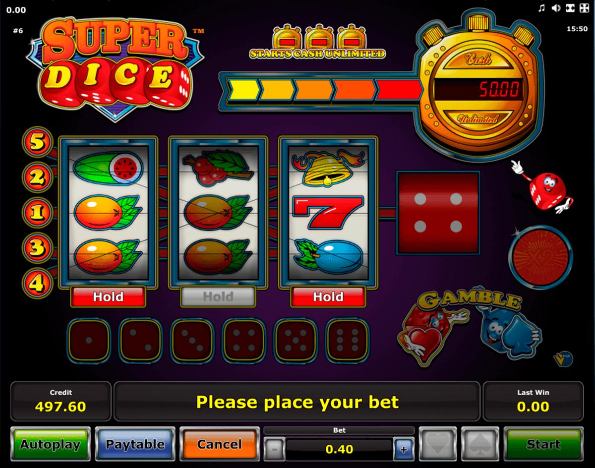 Online Slots Echtgeld 538493