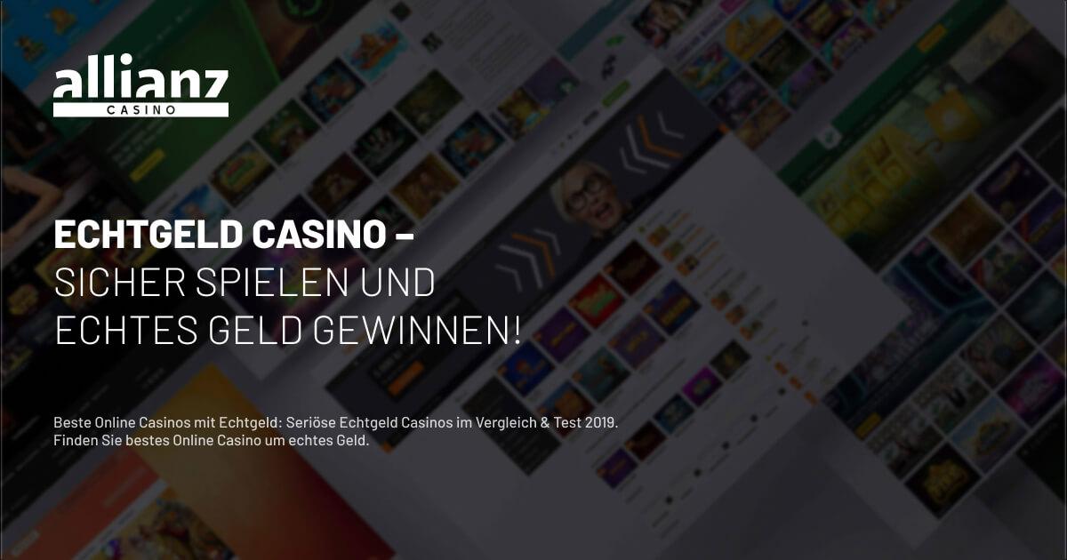 Online Wetten Deutschland 476560