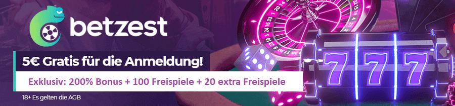 Onlinecasino Bonus ohne 927498