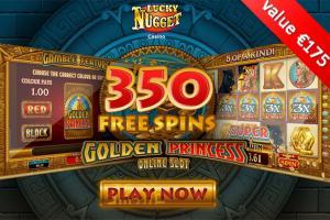 Onlinecasino Bonus 57722