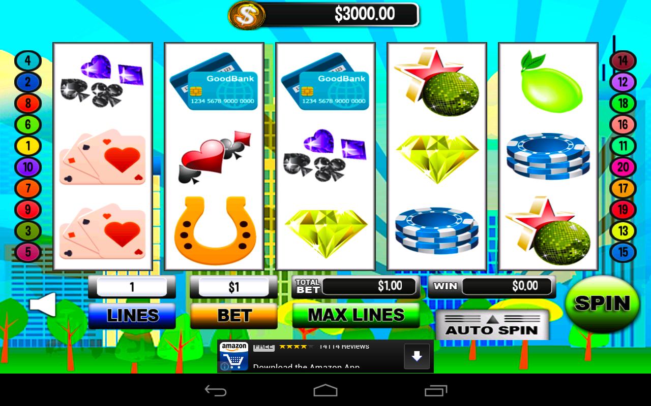 Pharaos Riches 883151