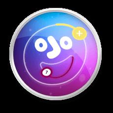 PlayOJO online Grand 942439