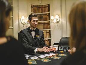 Poker Anmeldung 42161