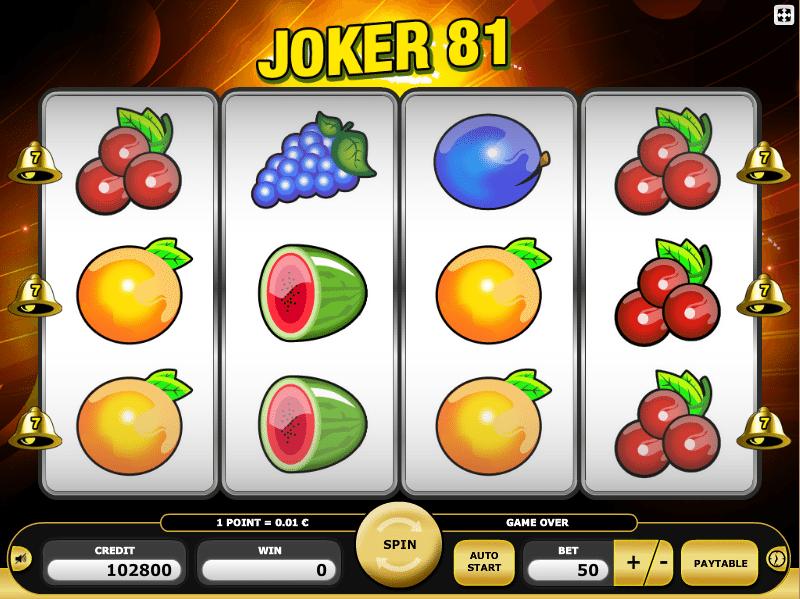 Poker Begriffe 758595