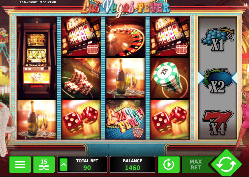 Poker Casino online 307439