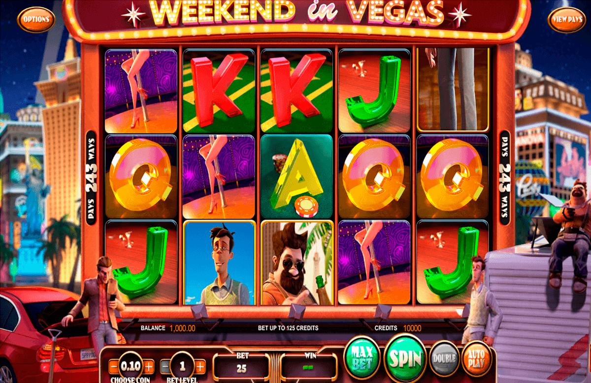 Poker Casino 699157