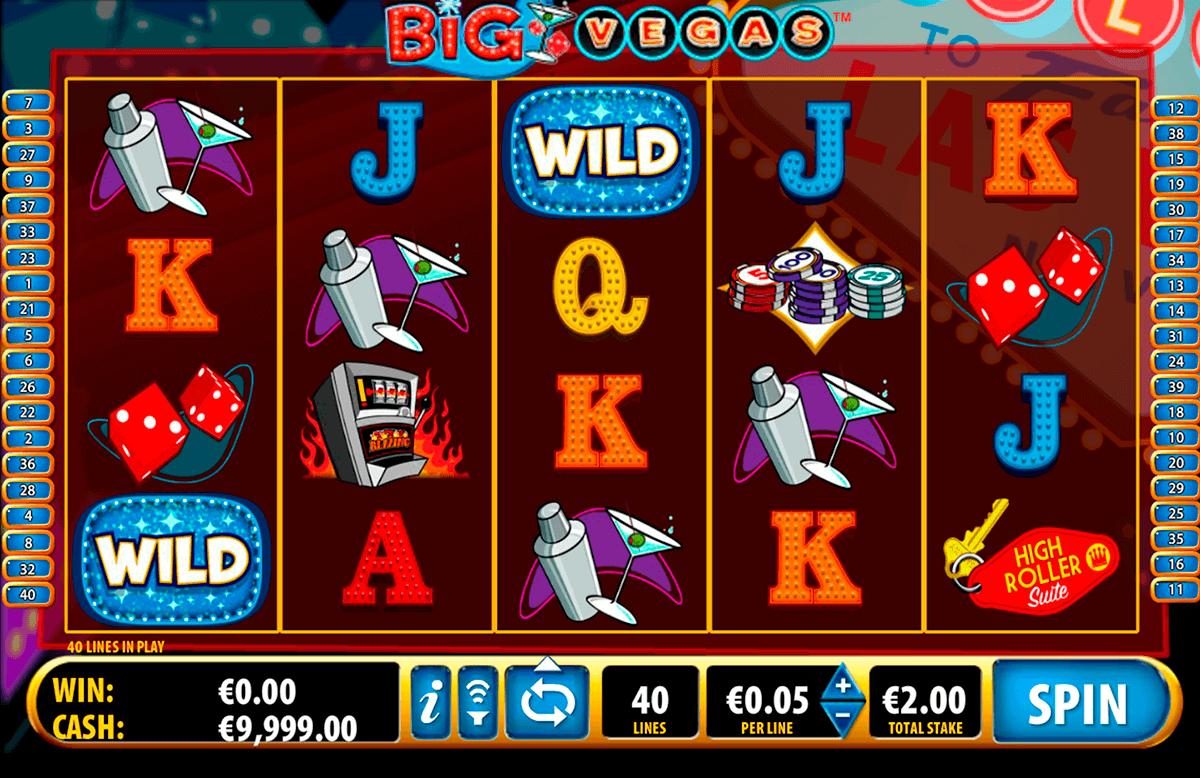 Poker Casino 203092