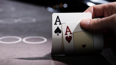 Poker Casino online 610111