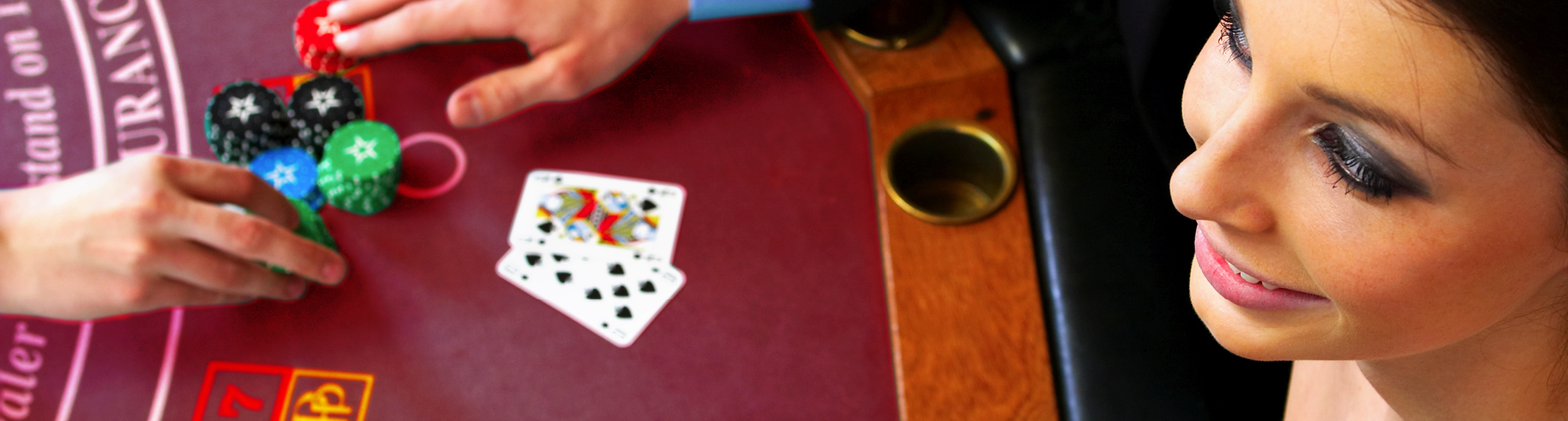 Poker For Dummies 616826