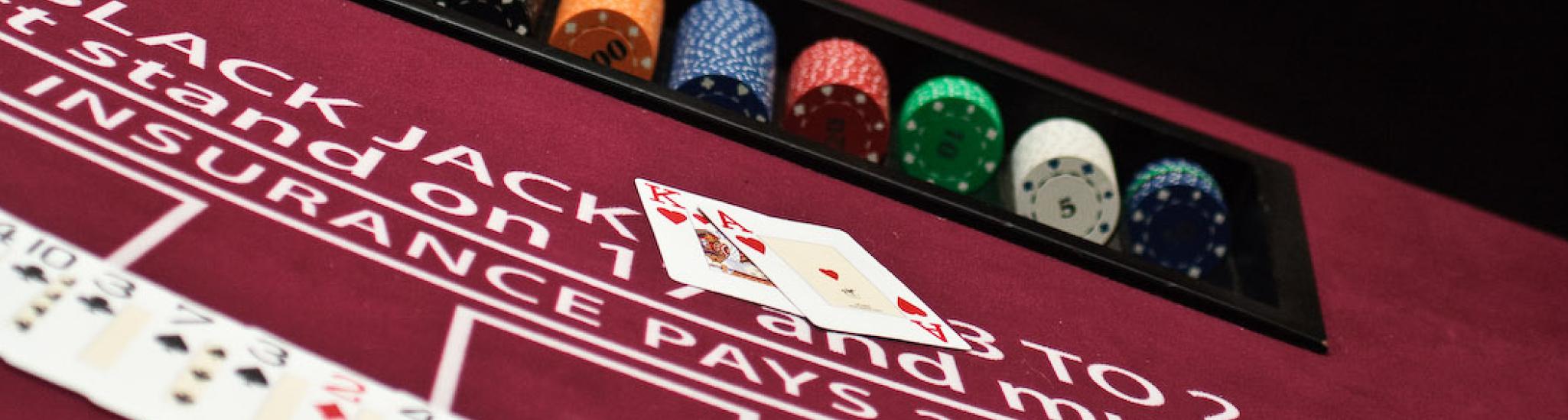 Poker For 72437