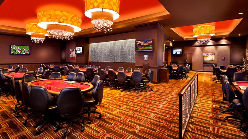 Poker stars Casino 285874