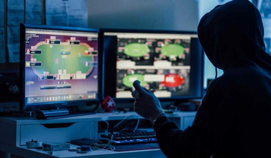Poker Tracker free 208806