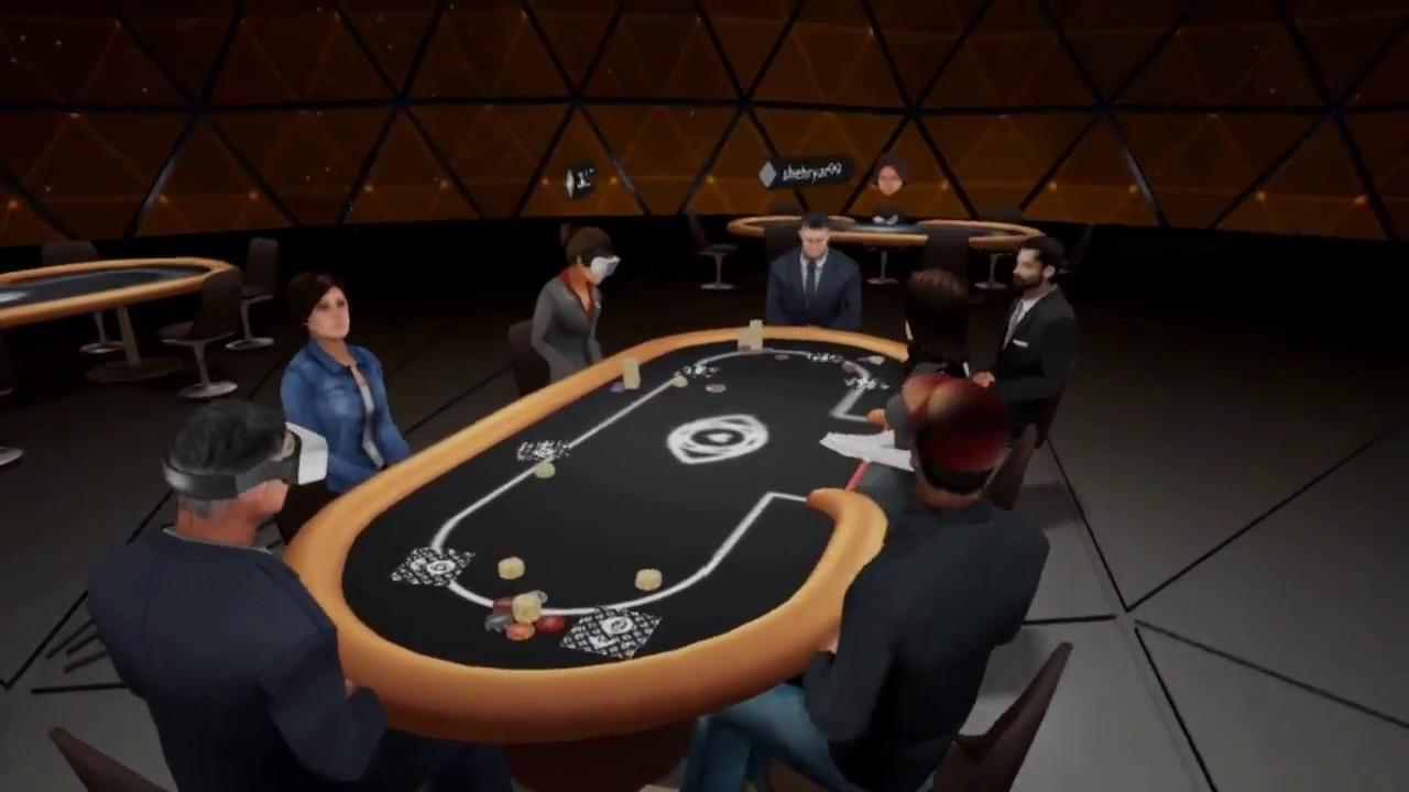 Poker Turnier 906461