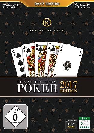 Poker Turnier Modus 187757