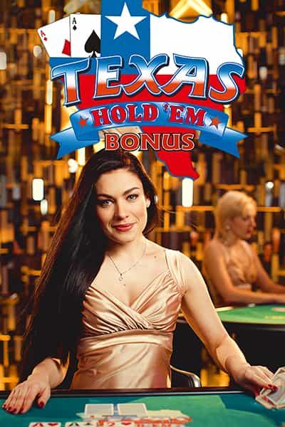Poker Turnier 160477