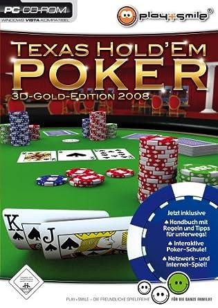 Poker Turnier 757664