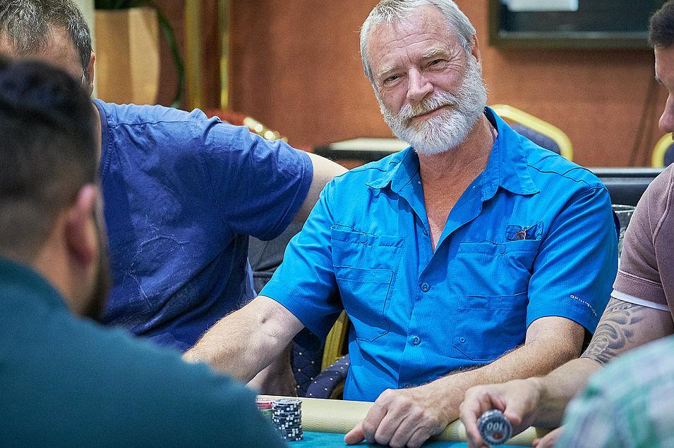 Poker Turnier 393051