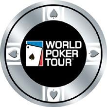 Poker WSOP 804946