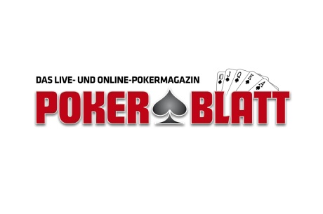 Pokernews Live 846509