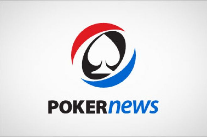 Pokernews Live Reporting 225305