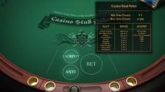 Pokerstars Casino 31944