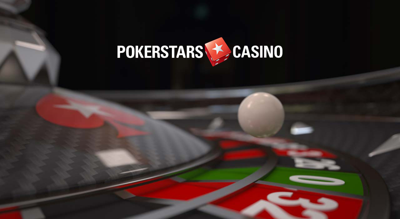Pokerstars Casino Auszahlungsquote 198143