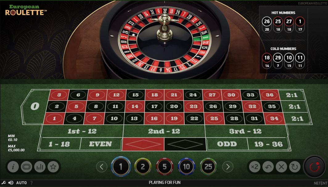 Pokerstars Casino download 549774