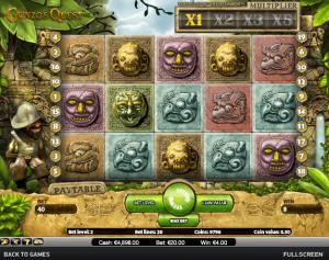 Pokerstars Casino 162683