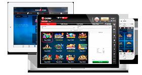 Pokerstars Casino 968260