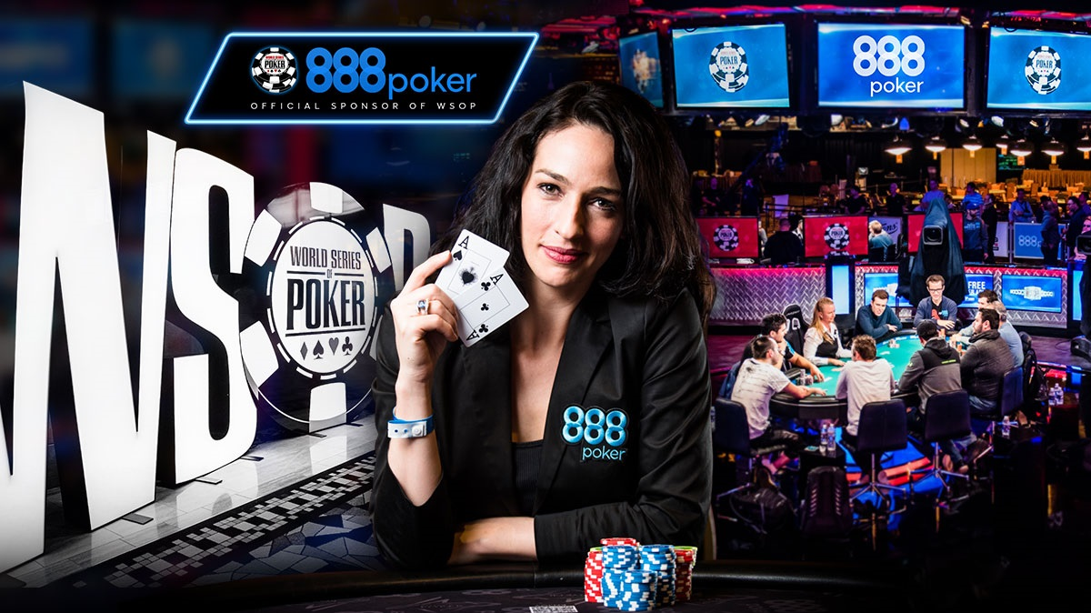 Pokerstars Live Stream 176047